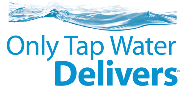 TapWaterDelivers1