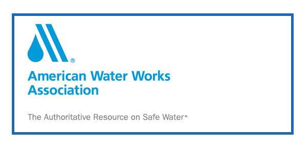 Welcome indiana section american water works association
